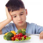 Cara Agar Anak Tidak Susah Makan