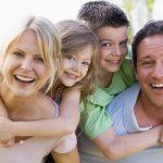 Tips Anak Betah Di Rumah