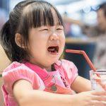 Tips Untuk Mengatasi Anak Yang Sering Rewel