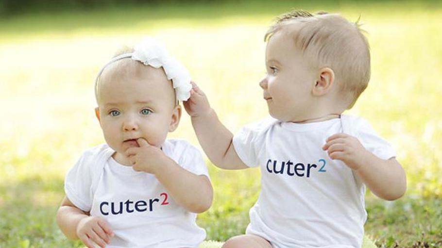 Cara Merawat Anak Kembar
