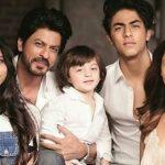 5 Nama Untuk Bayi Perempuan Cantik Yang Terinspirasi Dari Film Bollywood
