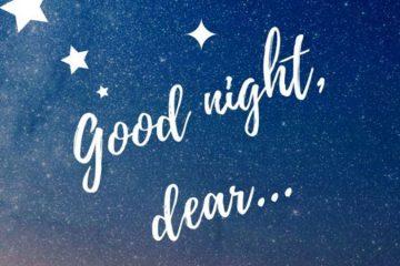 ucapan-selamat-tidur-buat-pacar
