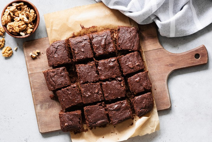 cake-brownis