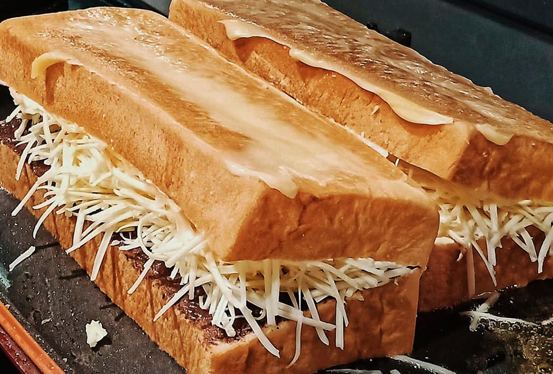 roti-bakar