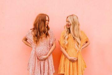 tips-sehat-menjaga-kesehatan-saat-hamil