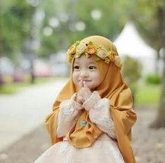 3-Nama-Bayi-Perempuan-Dalam-Islam-Beserta-Artinya