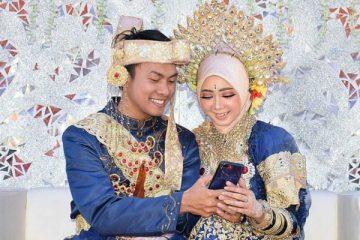 Susunan-Acara-Pernikahan-Adat-Bugis